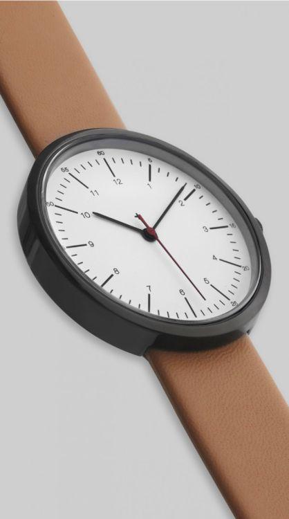 Classic watch www.iloveugly.com #iloveugly