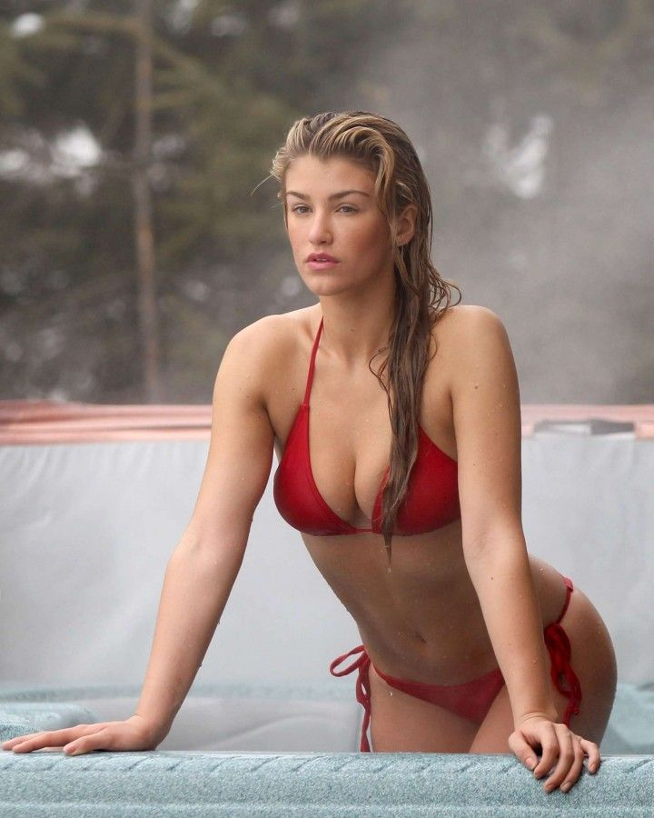 Image result for Amy Willerton