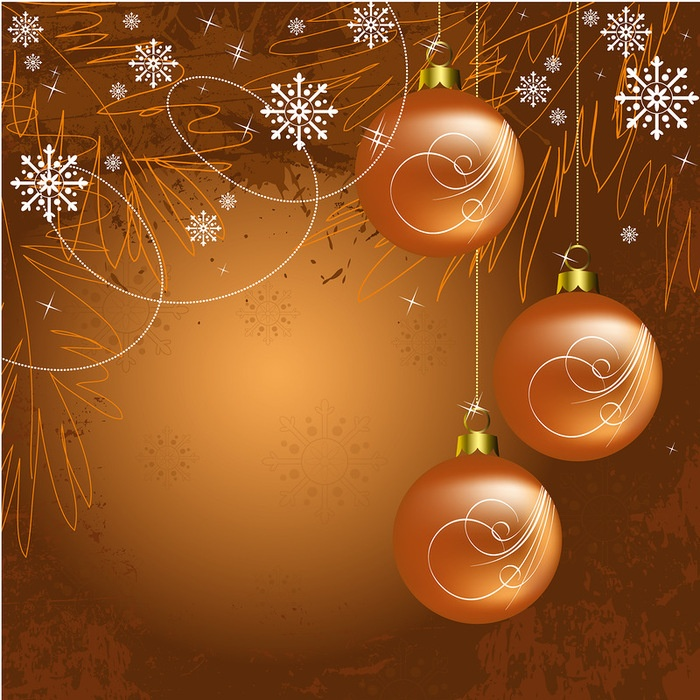211 best Xmas Wallpapers images on Pinterest