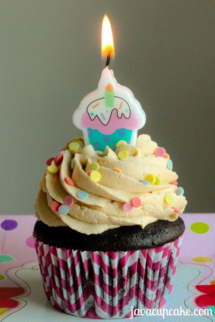 birthday cakes best birthday cake happy birthday cupcakes birthday ...