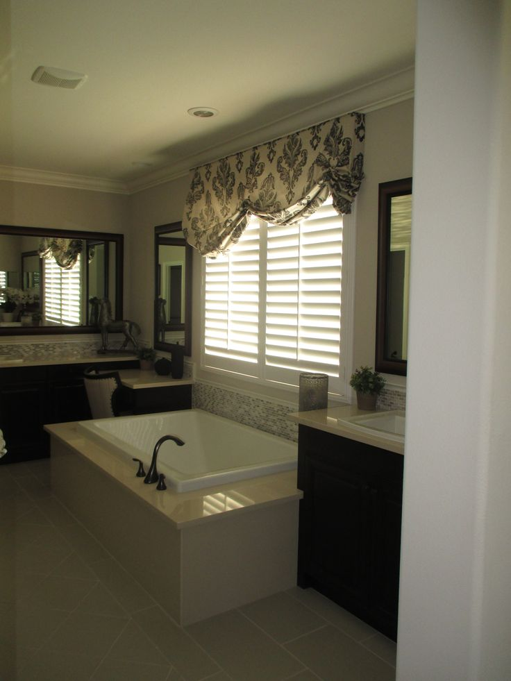 100 ideas to try about interior plantation shutters - Discount interior plantation shutters ...