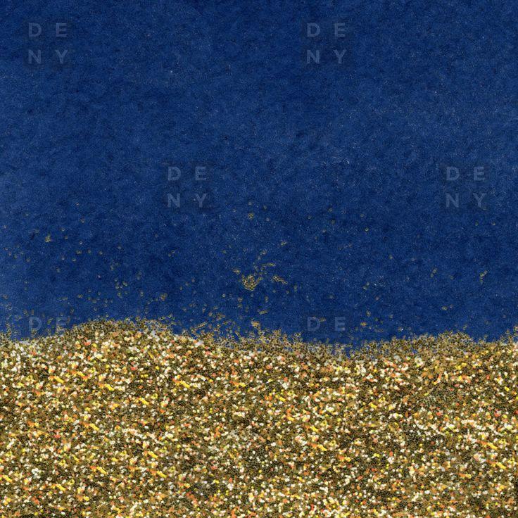 navy and gold shower curtain. Social Proper Dipped in Gold Navy Shower Curtain Best 25  shower curtains ideas on Pinterest Boys