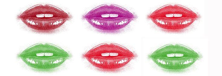 Lippenpflege Test 2015 -  #pintowingofeminin