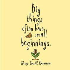 Best Lularoe Small Business Images On Pinterest Small