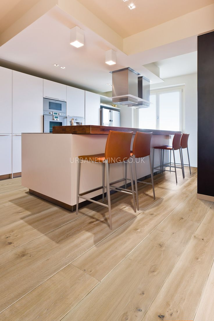 Kitchen Flooring Advice 17 Best Images About Wood Flooring On Pinterest Ash Marquetry