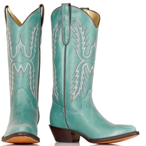 blue cowboy boots tony mora pinterest