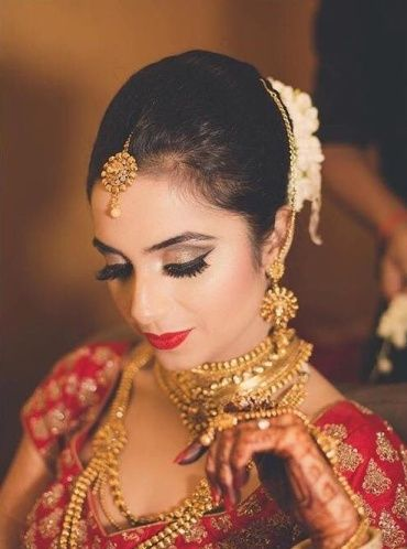 Best Salon for Bridal Makeup in Delhi – Local Classified Ads
