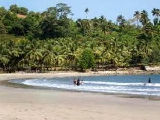 Anugama Resort - Port Blair, Andamanen en Nicobaren - Boek een aanbieding op Agoda.com