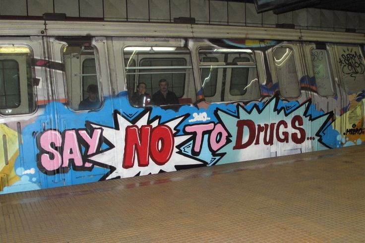 say_no_to_drugs_by_freyutz.jpg (900×600)