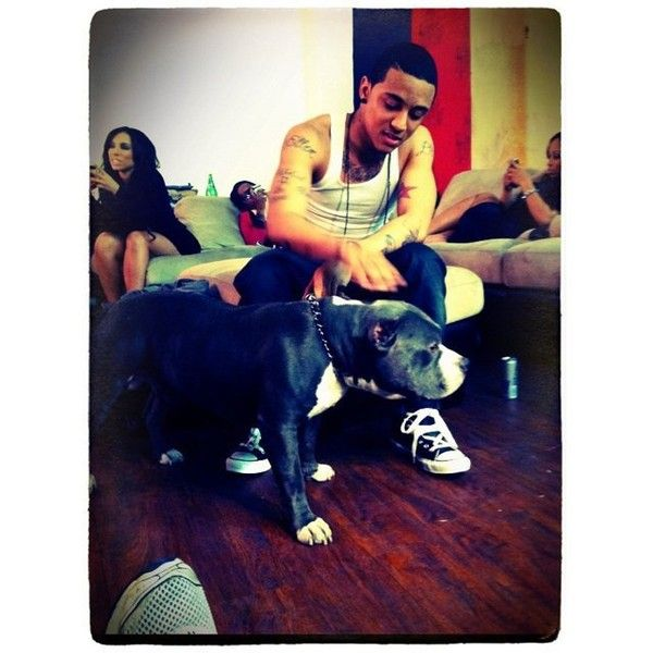 kirko bangz | Tumblr ❤ liked on Polyvore