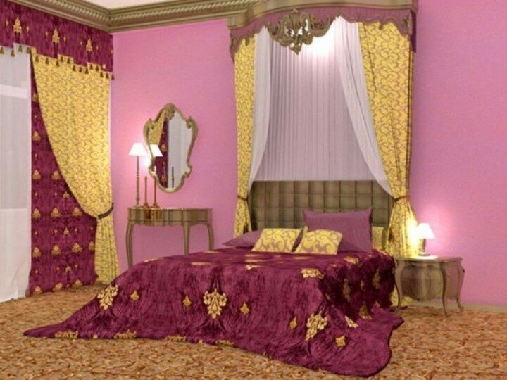 Bedroom Colors India Top 25+ Best India Inspired Bedroom Ideas On Pinterest  | Indian