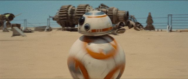 star-wars-the-force-awakens-memes-08-hatersgonnahate-ball-droid