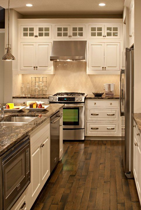 ivory kitchen cabinets what colour countertop 25 best ideas about ivory kitchen cabinets on 17971
