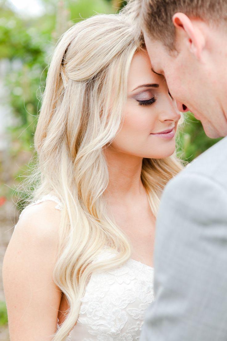 31 best bride & groom images on pinterest | bride groom, barnsley