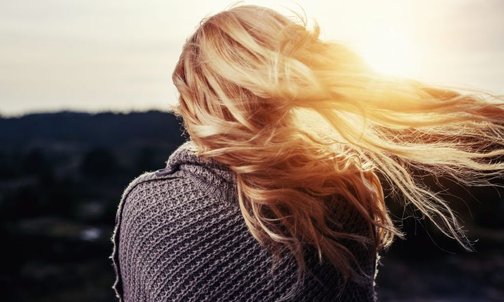 Hair and Spirituality – The Observer