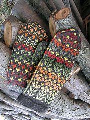Ravelry: Flowerissimo pattern by Natalia Moreva