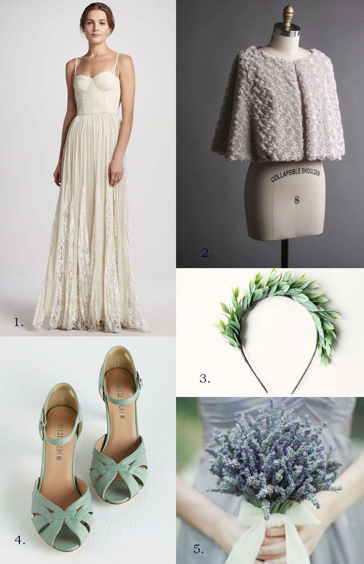 11 best DO Real Wedding: Muskoka Winter images on Pinterest | Winter ...