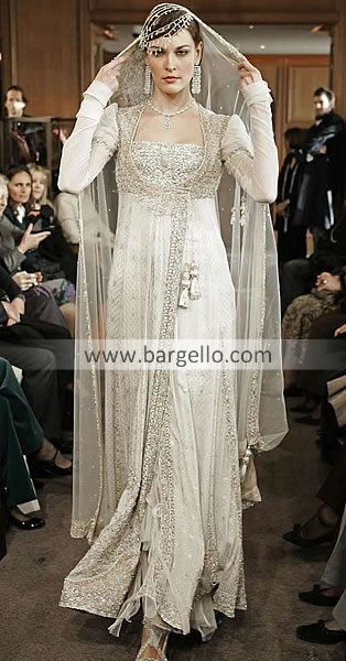 http://www.bargello.com/images/products/women2/2497-L-white-wedding-lehnga.jpg