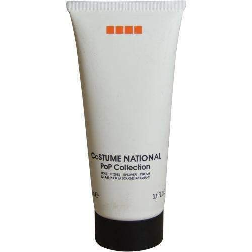 Costume National Pop Collection By Costume National Shower Cream 3.4 Oz