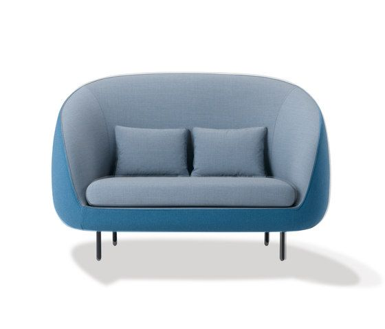 424 best Furniture + Millwork images on Pinterest Architecture - design sofa moderne sitzmobel italien