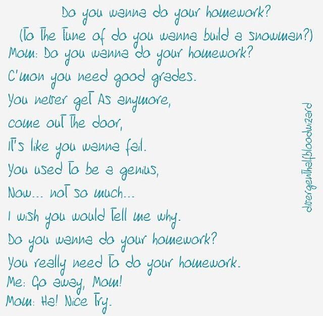 Do my c homework for me