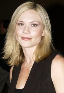 Melrose Place Star Amy Locane-Bovenizer Sentenced to Three Years in Prison