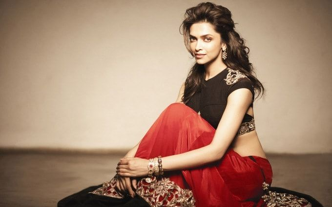 Deepika Padukone Latest Photos Deepika Padukone Latest Photos. Actress Deepika Padukone images in red dress, Bollywood heroine Deepika Padukone Images. Deepika Pdukone Images   #Actress-D