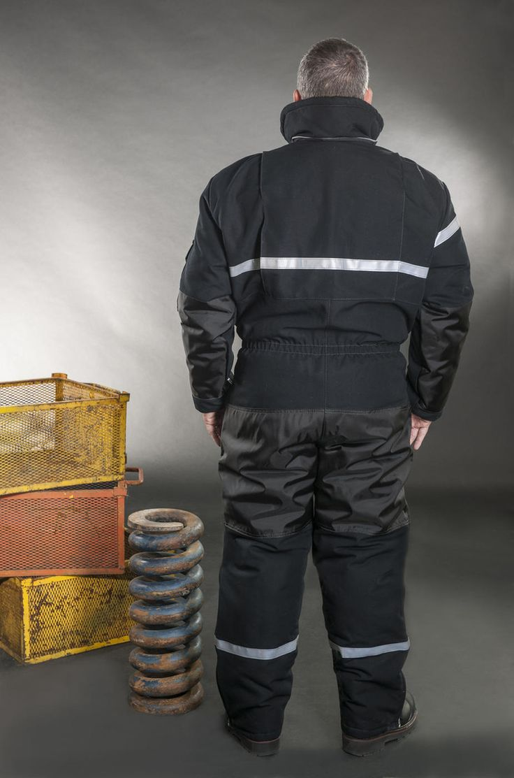 https://polaireplus.ca/en/store/workwears/insulated-coveralls/couvre-tout-1-piece-de-travail-dhiver-en-coton-duck