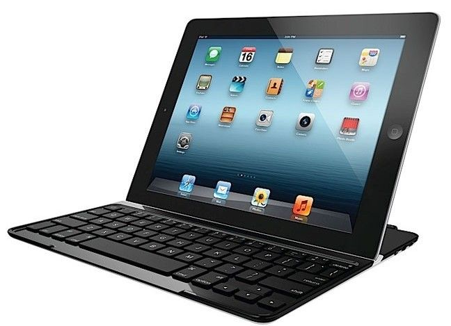 Logitech ultrathin-keyboard-cover http://computer-s.com/ipad-accessories/review-of-ultrathin-keyboard-cover-from-logitech/