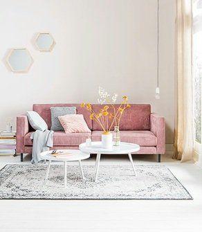 25 beste idee n over groen bankstel op pinterest groene bank fluwelen sofa en fluwelen bank - Idee deco eetsalon eigentijdse ...