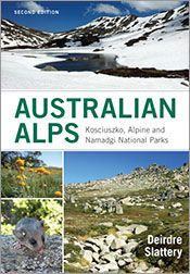 Australian Alps is a fascinating guide to Kosciuszko, Alpine and Namadgi National Parks. It introduces the reader to some of Australia's highest mountains, their climate, geology and soils, plants and animals and their human history. It traces the long-running conflicts between successive users of the mountains and explores the difficulties in managing the land for nature conservation. The book gives credit to little-known or understood stories of the people who have worked to establish…