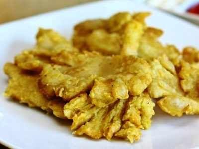 Jamur Crispy - Simak rahasia cara membuat video resep jamur crispy aneka rasa tepung sasa sajiku ncc saus asam manis paling mudah pedas dan tahan lama disini.