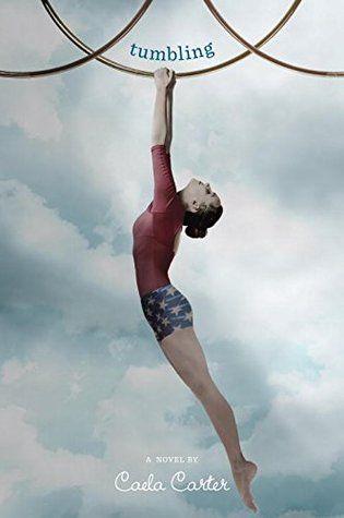 Gymnastics books