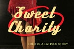 Get Sweet Charity tickets, discount tickets, theater information, reviews, cast, pictures, news, video and more! - off-broadway, NY