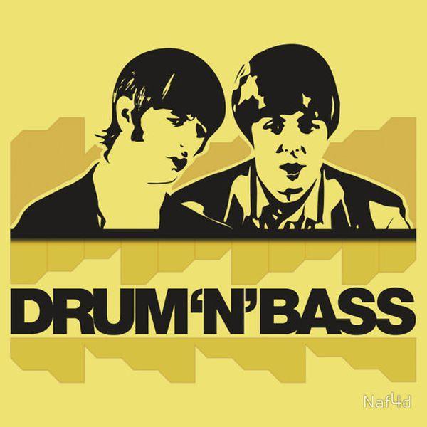 DnB Vol.II (Vocal DnB Edition) - Mixed By Deus  Gengre:Vocal Drum & Bass,Drum & Bass Bit Rate:192kbps CBR BPM:85-87 Lenght:4.00.13 Mixed, no *cue 53 tracks