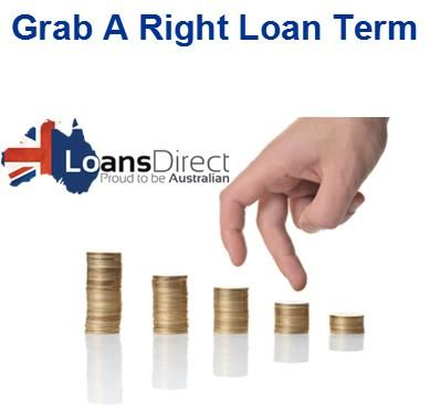 Want to save you time and effort in contacting various lenders so as to grab a right loan term? #LoansDirect is an appropriate place for you... Visit website to know more.