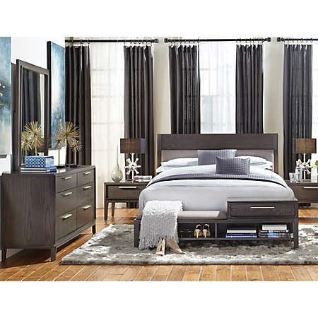 bed room sets 46 best mi furniture images on bedroom suites 10249