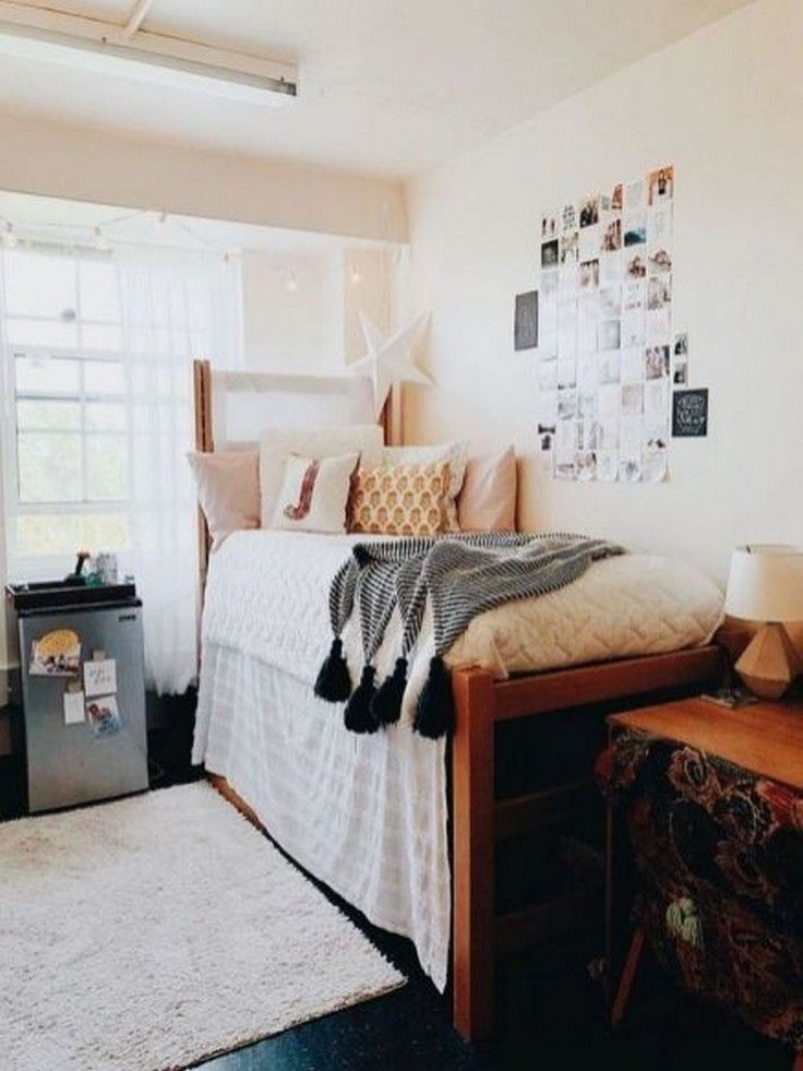 college dorm lighting ideas on Dorm Room Color Schemes Decoration Home Dorm Room Colors College Dorm Room Decor Dorm Room Color Schemes