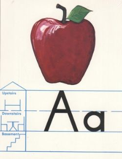 Abeka Flashcards for sale | Only 3 left at -70%