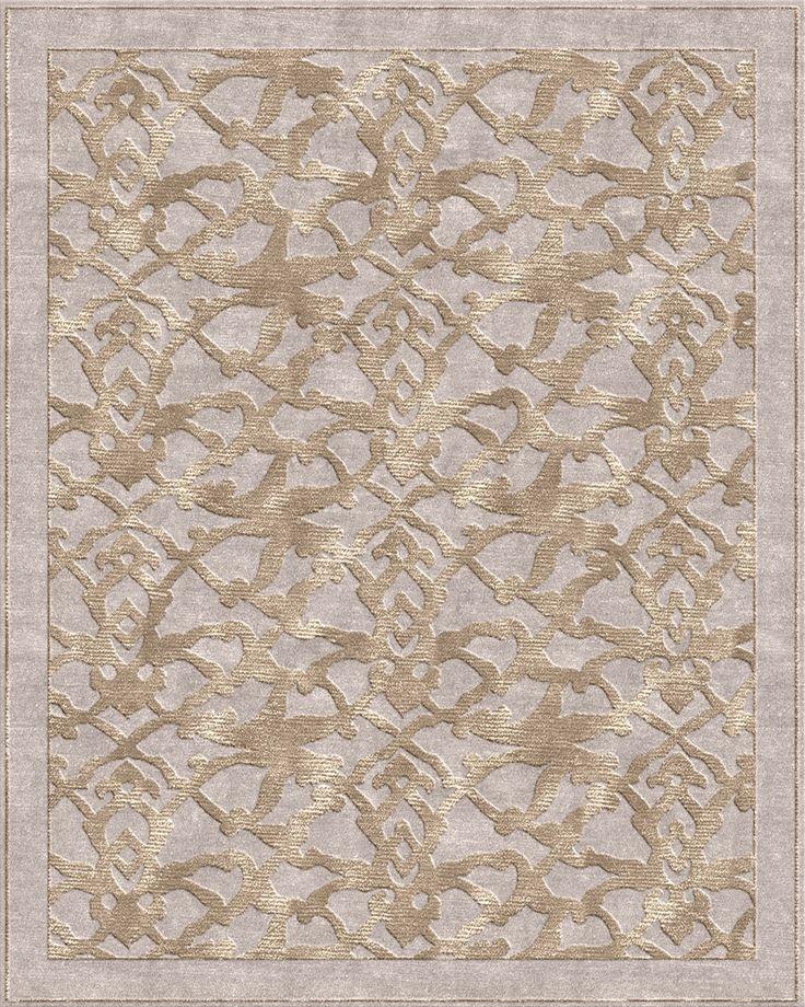 the 25+ best luxurious rugs ideas on pinterest | modern rugs