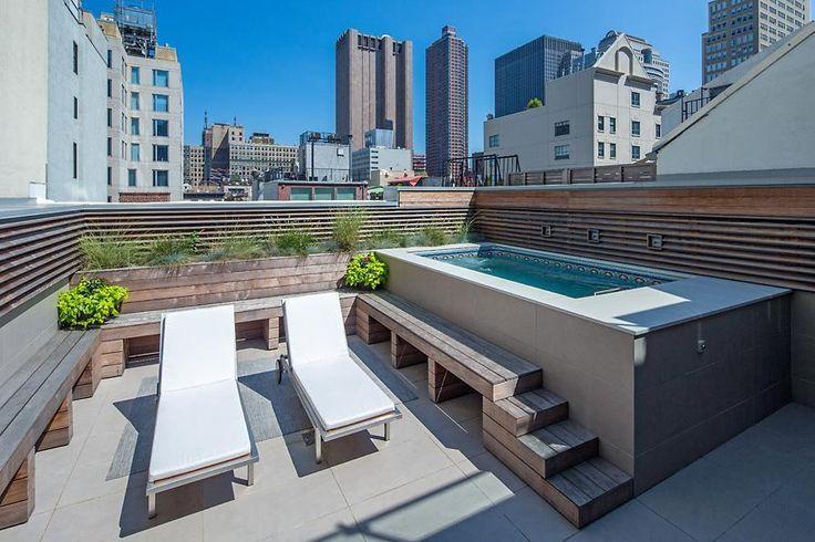 roof pools rooftop pools rh memphite com