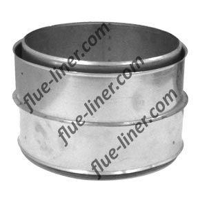 Flue liner for log burners backyardigans en español