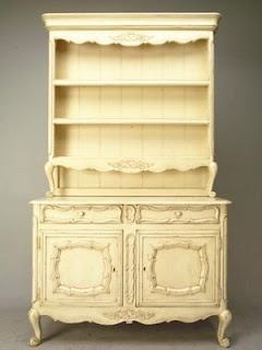 25 Best Ideas About Painted Furniture French On Pinterest French Country Furniture French