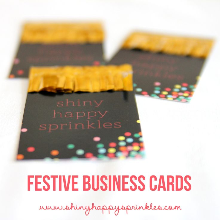 122 best Fun Business Cards images on Pinterest | Carte de visite ...