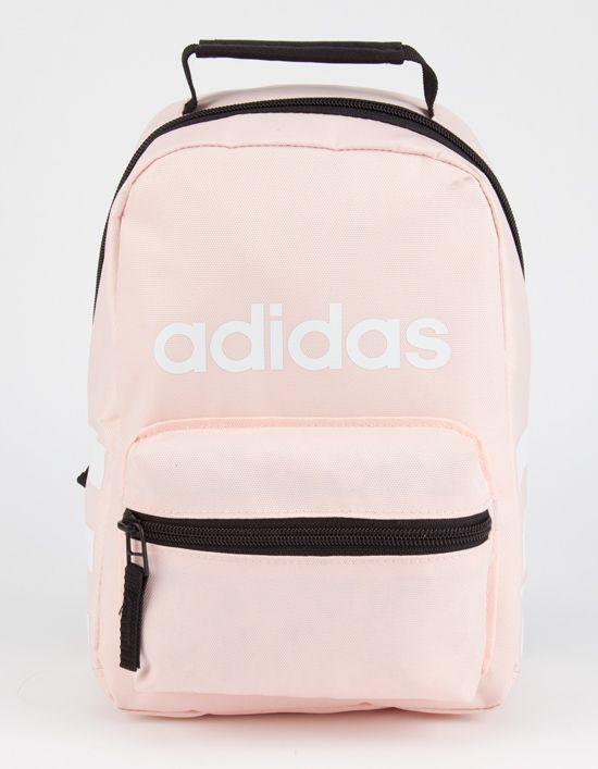 The 25 Best Adidas Backpack Ideas On Pinterest Adidas
