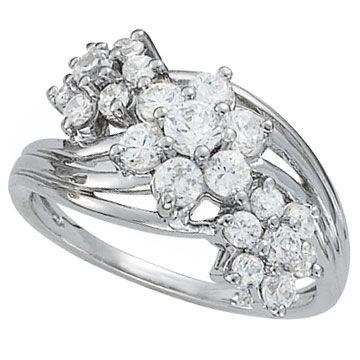 buy diamond gemstone rings in houston texas - Wedding Rings Houston