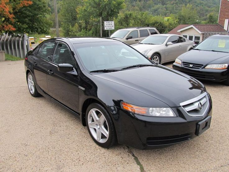 2006 Acura TL Owners Manual - http://www.ownersmanualscar.com/2006-acura-tl-owners-manual/