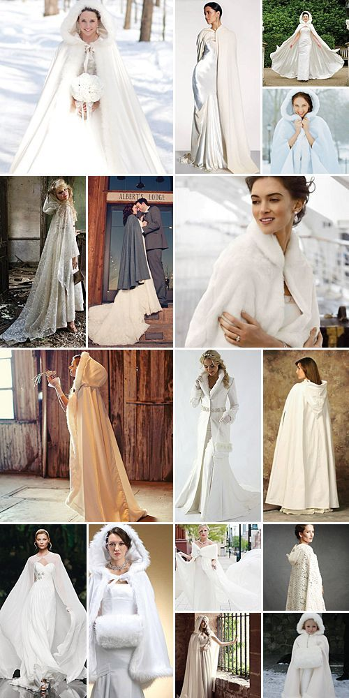 hochzeit cape winter 15 best outfits