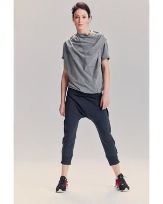 Image result for yoga clothes