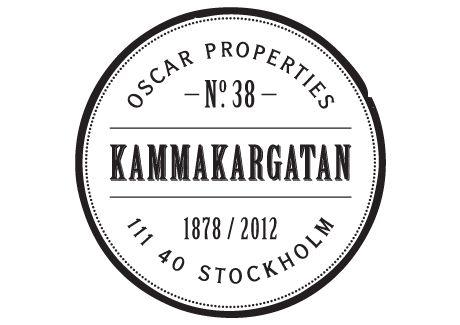 Oscar Properties : Kammakargatan 38